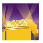 とりあえず映画を1本だけ見て英語を勉強してみて。ものすごい上達するから。