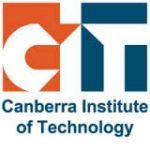 オーストラリアの首都・キャンベラの専門学校