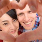 オーストラリアのパートナービザ申請で一年以上同棲せずに済む裏技