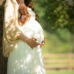 オーストラリアで妊娠!初めての病院から出産まで①