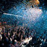 「ホームパーティー」は和製英語!海外の色々なパーティーの種類(体験談付き)